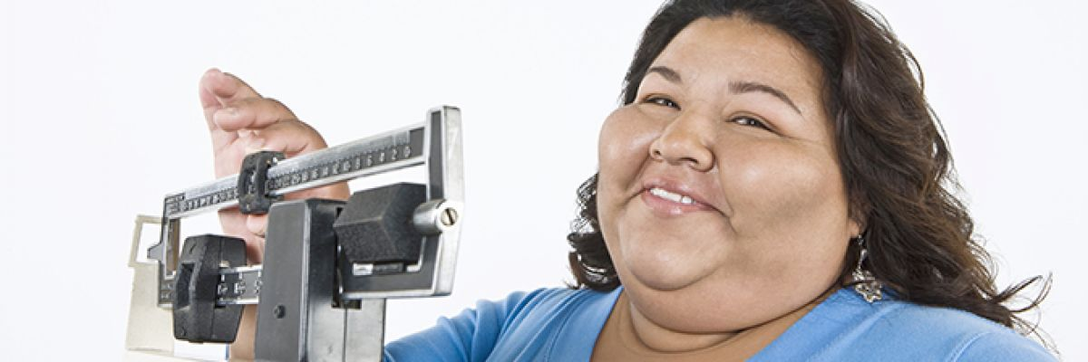 Morbid Obezite Nedir?