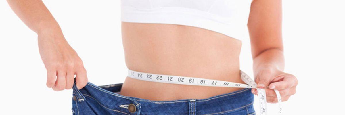 Obezite Ameliyatı Fiyatı Ne Kadar ?